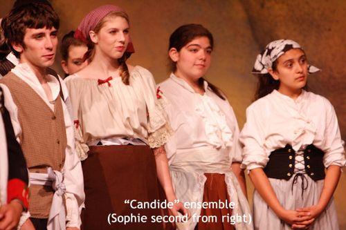 Candide-01