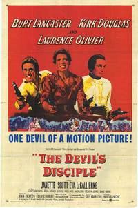 Devils_disciple_the