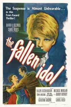 Fallen_idol_the