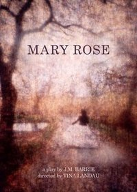 Mary_rose