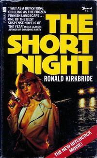 Short_night