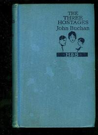 Three_hostages