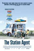 Station_agent